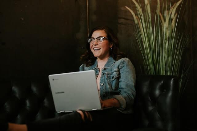 Consejos para educación virtual efectiva