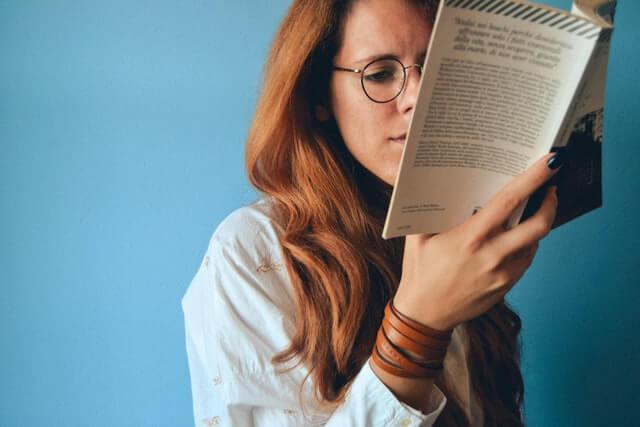 4 hábitos para el aprendizaje de por vida, una habilidad fundamental