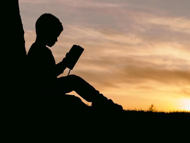 Transformación digital de la educación en Latinoamérica