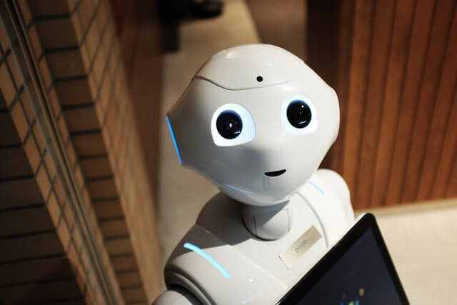 El potencial del Machine Learning en la educación en linea