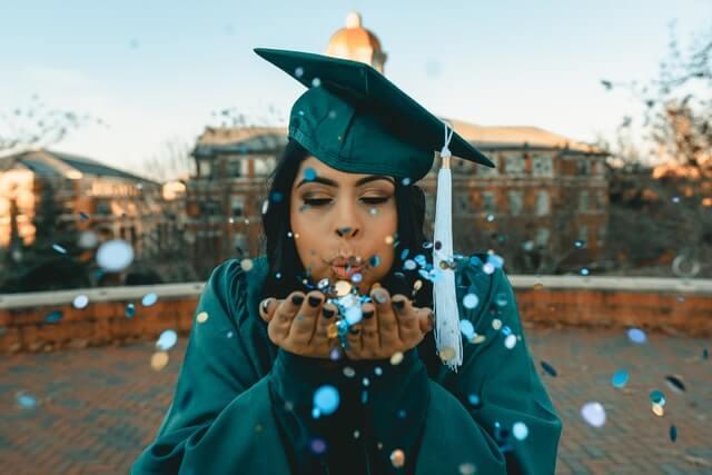 11 universidades colombianas entre las mejores 1.000 del mundo